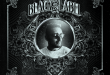 NAZAAR Makes His Entrance With 'The Legacy EP' On NSD: Black Label