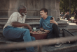 "Jacob Banks Releases ""Every Age"" As Soundtrack For EXTRA® Gum Campaign"