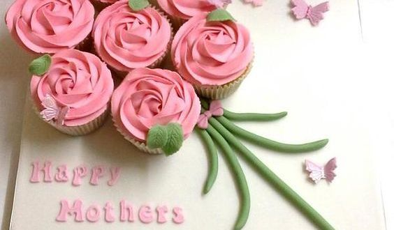 10 Mother's Day Gifts To Delight Your Loving Mom