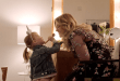 "KELLY CLARKSON STARS ALONGSIDE DAUGHTER RIVER ROSE  IN OFFICIAL VIDEO FOR ""BROKEN & BEAUTIFUL"""