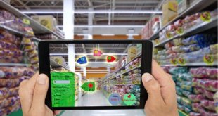 This is How Technology can Revolutionise the Way People Buy Groceries