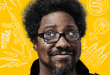 United Shades of America with W. Kamau Bell Season 4 Premieres Sunday, April 28, 10pm