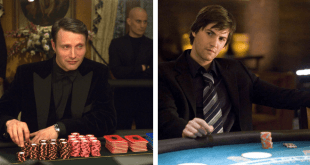The Best Casino Movies You Can Watch