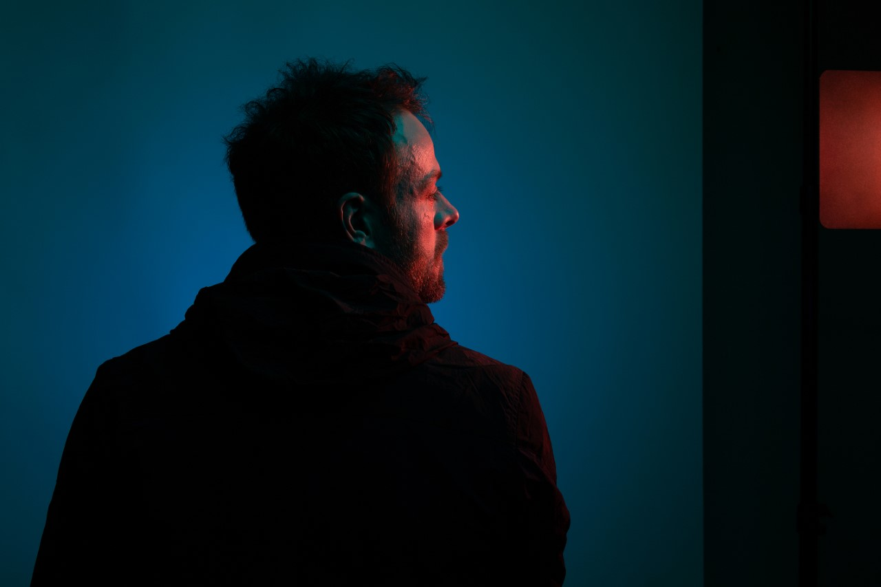 Ryan Murgatroyd to Launch New Label Swoon Records with 'Wicked Eyes' EP ile ilgili görsel sonucu