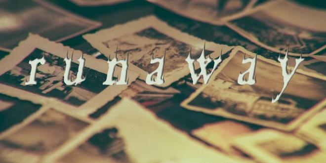 "URBAN FU$E RELEASES NEW SINGLE ""RUNAWAY"""