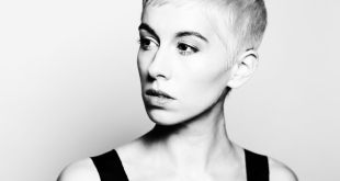 INTERVIEW: SuRie