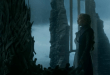 "TV REVIEW: ""The Iron Throne"" – Game of Thrones 8×06 (Contains Spoiler)"