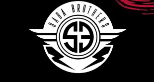 SINGLE REVIEW: Boomerang by S3 Saba brothers