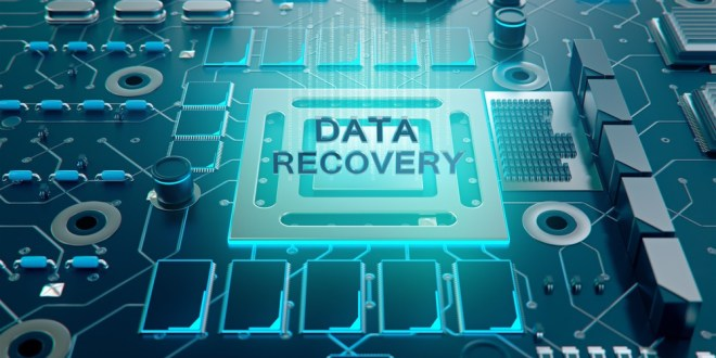 Best Free Data Recovery Software for all Devices and OS