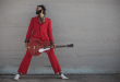 Fantastic Negrito releases powerful new video 'The Suit That Won't Come Off'