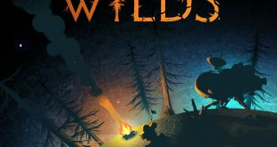 'OUTER WILDS' – ORIGINAL VIDEO GAME SOUNDTRACK AVAILABLE NOW