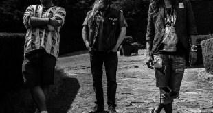 INTERVIEW: Lucid AfterLife