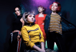 """Doll Skin Share New Single """"Outta My Mind"""" // New Album 'Love Is Dead And We Killed Her' Out June 28th"""