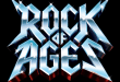 Rock Of Ages' Returns To Its LA Roots In Hollywood With 'Rock Of Ages At The Bourbon Room'