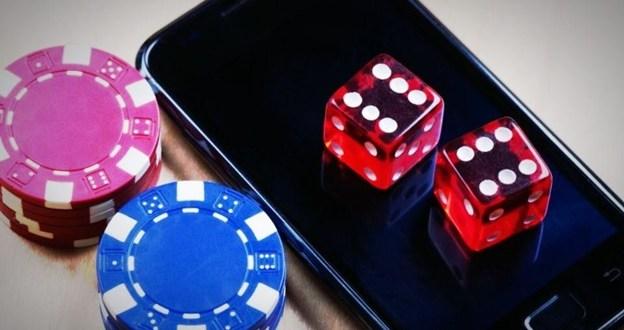Sports gambling in South Korea
