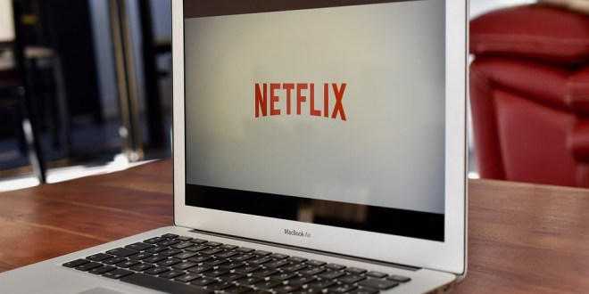 What Would Be the Impact of a Netflix Price Rise?