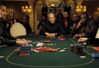 Top Gambling Movies Of All Time