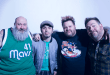 BOWLING FOR SOUP ANNOUNCE FALL CO-HEADLINE TOUR WITH LESS THAN JAKE