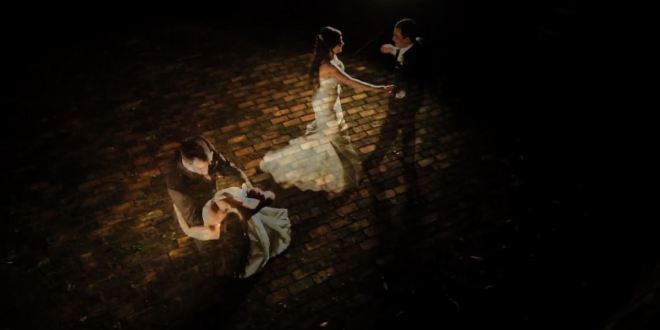 Wedding videography Adelaide: Tips to make an unforgettable video