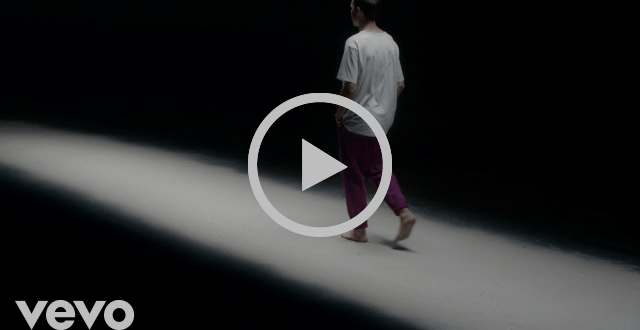 Felix Jaehn & Calum Scott Release Intimate Video for 'Love On Myself'