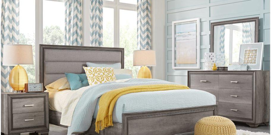 Groovy How To Buy The Best Bedroom Furniture Download Free Architecture Designs Xerocsunscenecom