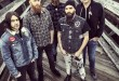 "Killswitch Engage Drop New Song ""I Am Broken Too"""