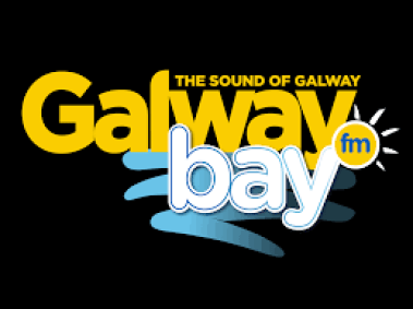 Galway Bay FM Radio Station Bio & News -