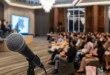 Why Hiring A Professional Conference Speaker Will Reinvigorate Your Event