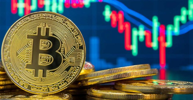 Parton brothers mining bitcoins double bitcoins in 100 hours equals