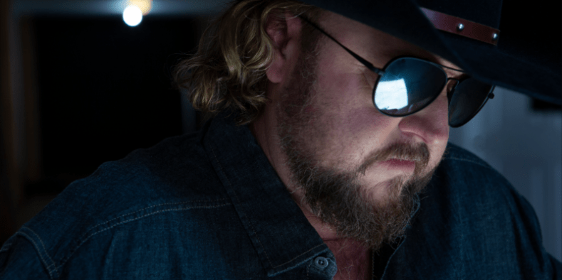 Astonishing Colt Ford Releases Slow Ride As Latest Single And Lyric Download Free Architecture Designs Rallybritishbridgeorg