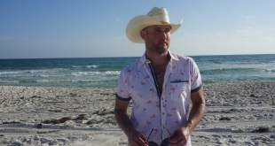 INTERVIEW: Florida Country Artist Christon Birge