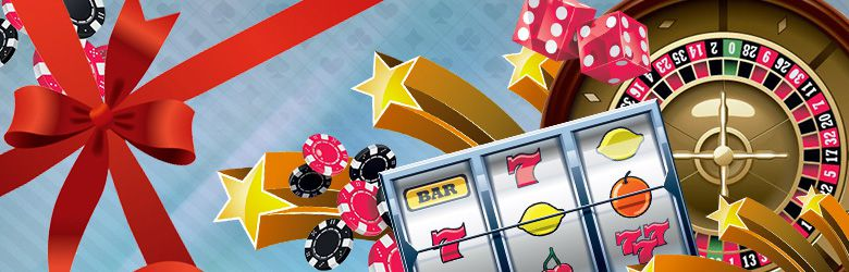 Online Casino Bonuses You Need to Know