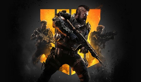 Call of Duty: Black Ops 4 – Latest addition to Call of Duty series