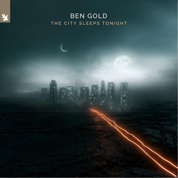 Ben Gold – The City Sleeps Tonight ile ilgili görsel sonucu
