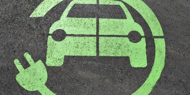 Benefits of Switching to Electric Cars