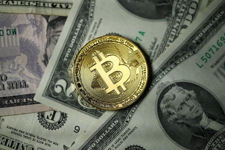 can i convert bitcoin into cash
