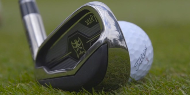 Some Quality Golf Clubs for Beginners