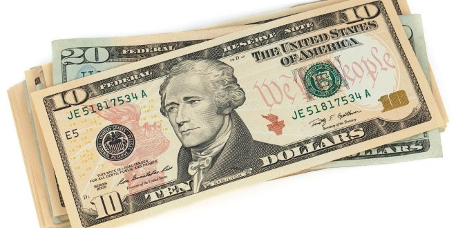 Relations Between Payday Loans And Credit Score