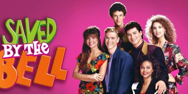 Saved by the Bell Sequel Gets the Greenlight from NBCUniversal Streaming