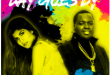"Sean Kingston & Ananya Drop ""Day Goes By"""
