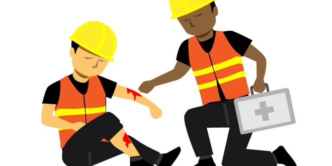 The Basics of Workers' Compensation