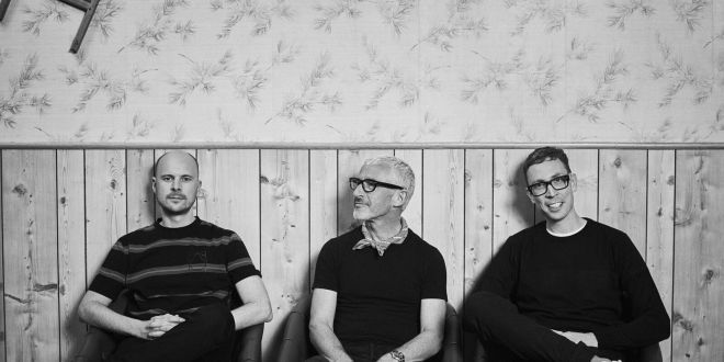 Above & Beyond release two hour ABGT350 celebration set recorded live in Prague