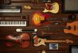 Best Black Friday Gift Ideas For Musicians