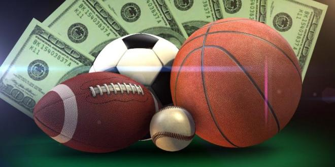 How to Make the Most of Your Sports Betting?
