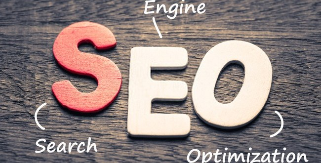 Things You Need to Know about SEO and Building Safe Backlinks