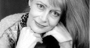 "Sonja Béets' ""De Stad"" from Muzikale Stadswandeling"
