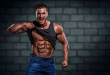 Things You need to know about Sarms Store for your Gym Needs