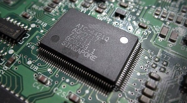 How To Get Started Programming An FPGA Board