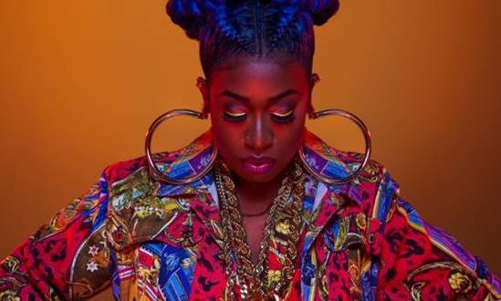 """MISSY ELLIOTT DROPS ANOTHER GROUNDBREAKING VISUAL FOR """"DRIPDEMEANOR"""""""