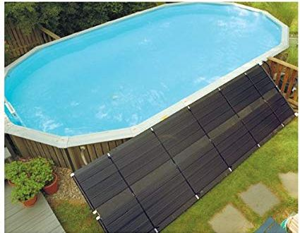 7 Tips To Save Money On Your Swimming Pool Heating -